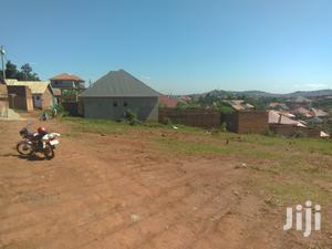 Land After Munyonyo For Sale | Land & Plots For Sale for sale in Central Region, Kampala