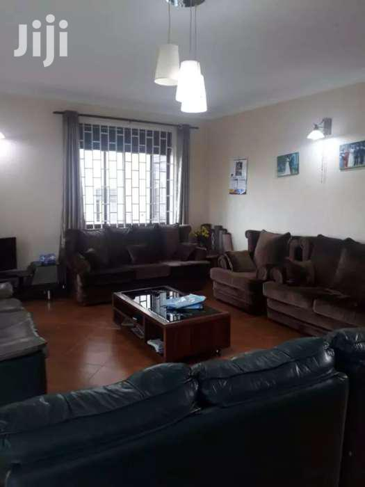 Five Bedroom House In Munyonyo For Rent | Houses & Apartments For Rent for sale in Kisoro, Western Region, Uganda