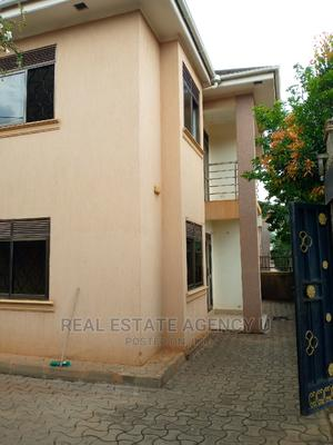Ntinda.Nice.Standalone.House.For.Rent | Short Let for sale in Central Region, Kampala