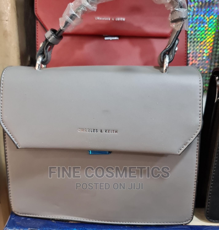 2021 Hot Selling Genuine Leather Women's Office Handbags | Bags for sale in Kampala, Central Region, Uganda