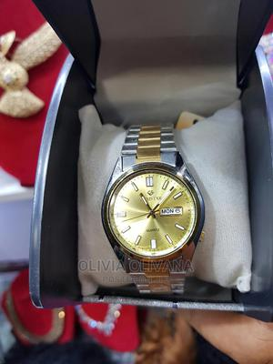 Watch Available   Watches for sale in Central Region, Kampala