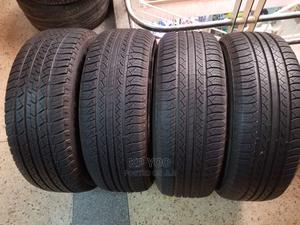 225/65r17and 265/70r16   Vehicle Parts & Accessories for sale in Central Region, Kampala