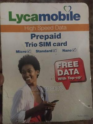 Lyka Mobile | Networking Products for sale in Central Region, Kampala
