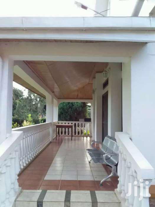 Nice House For Rent In Bugolobi 3600 | Houses & Apartments For Rent for sale in Kisoro, Western Region, Uganda