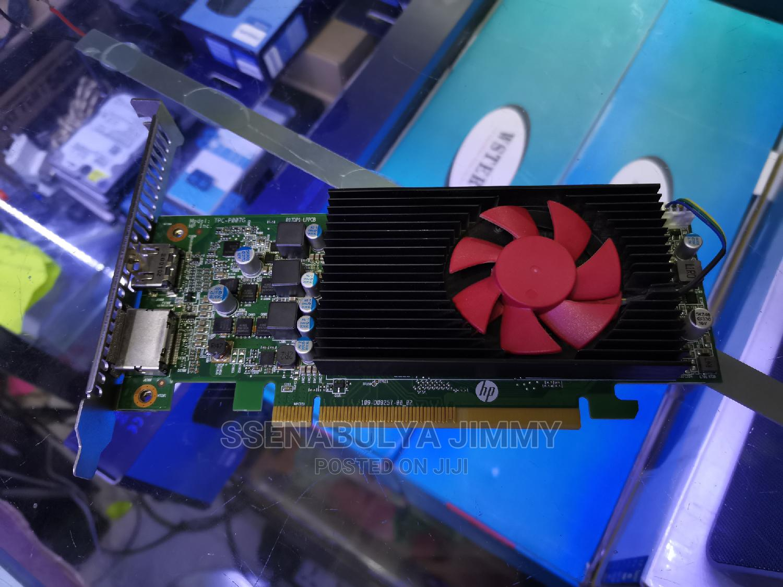 Rx550 4gb Ddr5 Dedicated | Computer Hardware for sale in Kampala, Central Region, Uganda