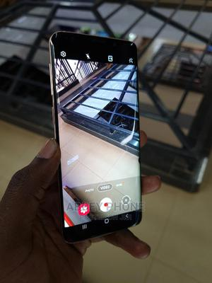 Samsung Galaxy S9 64 GB Yellow | Mobile Phones for sale in Central Region, Kampala