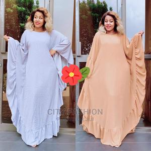 Long Butterfly Free Dress | Clothing for sale in Central Region, Kampala