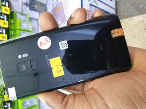Samsung Galaxy S9 64 GB | Mobile Phones for sale in Central Region, Mukono