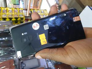 Samsung Galaxy S9 64 GB | Mobile Phones for sale in Central Region, Wakiso