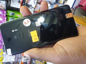 Samsung Galaxy S9 64 GB | Mobile Phones for sale in Central Region, Kayunga