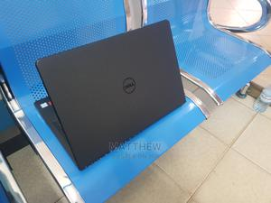 Laptop Dell Inspiron 15 3592 16GB Intel Core I7 SSHD (Hybrid) 1T   Laptops & Computers for sale in Central Region, Kampala
