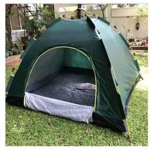 Single Layer Camping Tent | Camping Gear for sale in Central Region, Kampala
