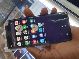 Samsung Galaxy S9 64 GB | Mobile Phones for sale in Eastern Region, Jinja