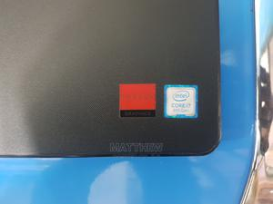 Laptop Dell Inspiron 15 5579 16GB Intel Core I7 SSHD (Hybrid) 1T   Laptops & Computers for sale in Central Region, Kampala