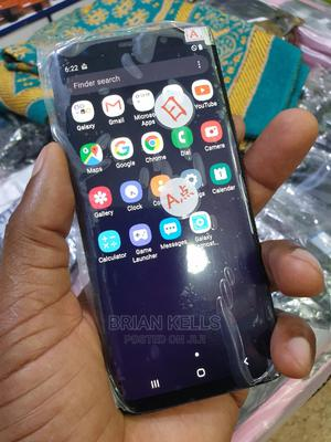 Samsung Galaxy S9 64 GB | Mobile Phones for sale in Central Region, Mpigi