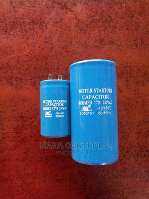Capacitors   Electrical Equipment for sale in Central Region, Kampala