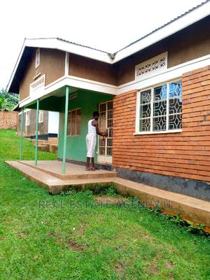 Good.House.Two.Bedrooms.For.Rent.In.Bweyogerere | Short Let for sale in Central Region, Wakiso