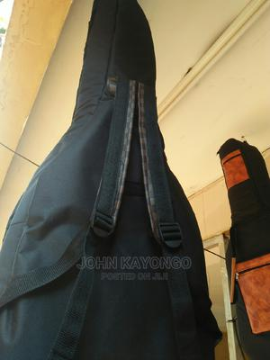 Bass Guitar Bag's | Musical Instruments & Gear for sale in Central Region, Kampala