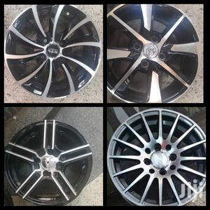 Rims | Vehicle Parts & Accessories for sale in Central Region, Kampala