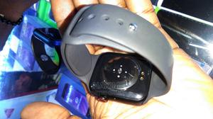 W26 Smart Watch and Fitness Tracker | Smart Watches & Trackers for sale in Central Region, Kampala