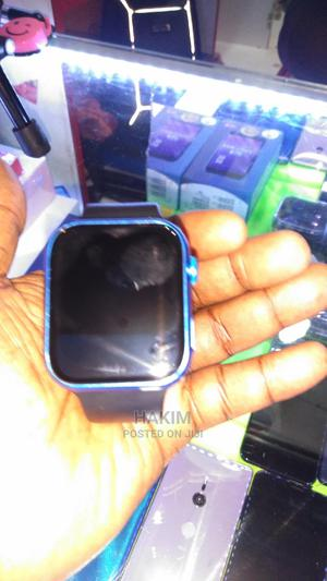 H6 Smart Watch | Smart Watches & Trackers for sale in Central Region, Kampala