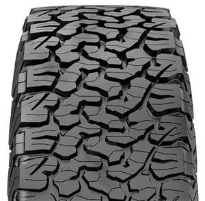 31×10 and 265/70r15 | Vehicle Parts & Accessories for sale in Central Region, Kampala