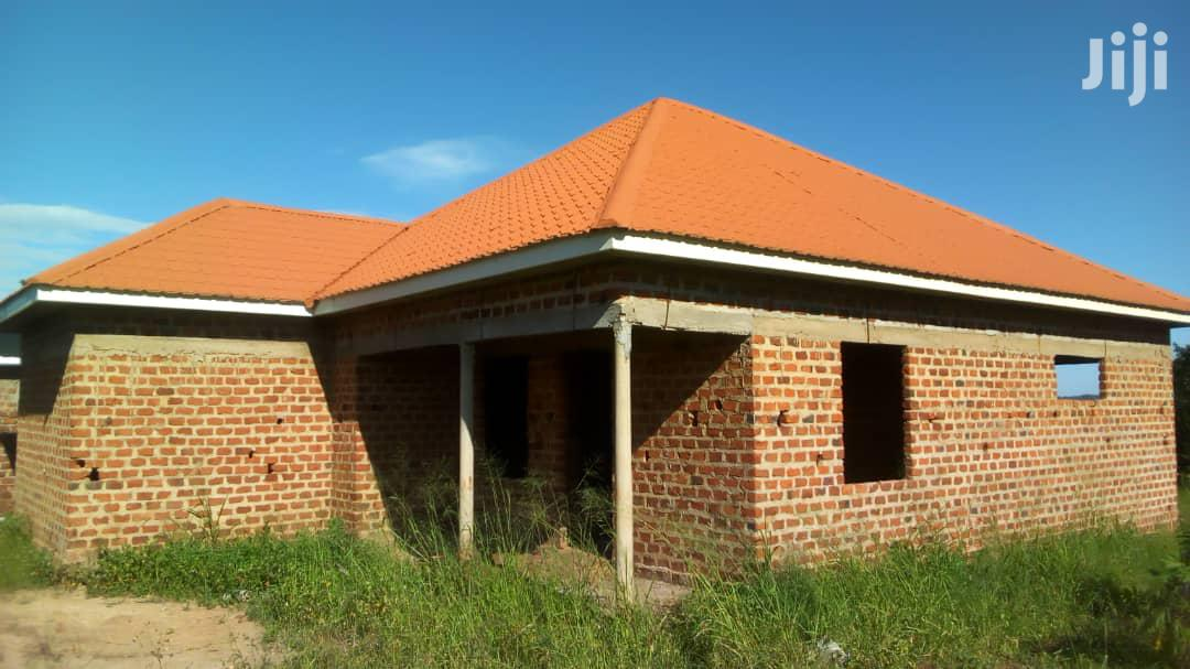 Three Bedroom House For Sale | Houses & Apartments For Sale for sale in Wakiso, Central Region, Uganda