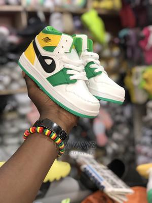 Children Jordan Shoes | Children's Shoes for sale in Central Region, Kampala