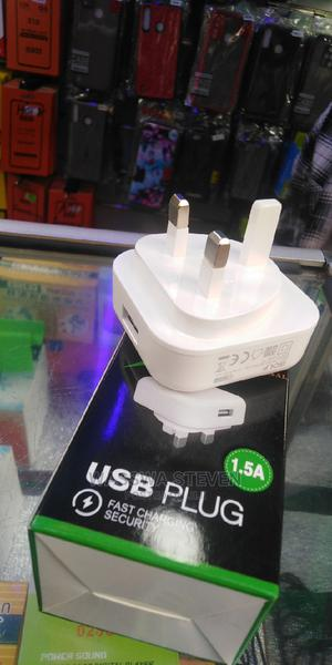 Fast Charging Power Adapters/ Chargers   Accessories for Mobile Phones & Tablets for sale in Central Region, Kampala