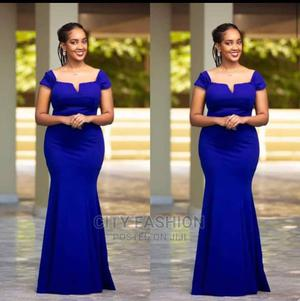 Long Beautiful Dress | Clothing for sale in Central Region, Kampala