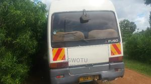 Rosa Fuso for Quick Sale | Buses & Microbuses for sale in Central Region, Kampala
