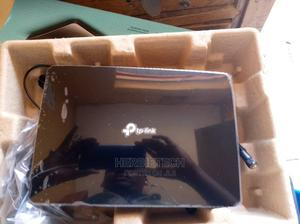 Tp-Link 4G LTE Router   Networking Products for sale in Central Region, Kampala