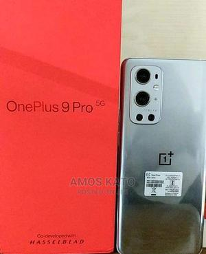 New OnePlus 9 Pro 256 GB | Mobile Phones for sale in Central Region, Kampala