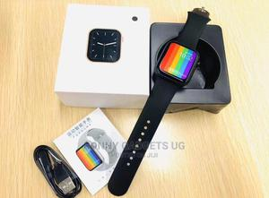 Smart Watch W26 | Smart Watches & Trackers for sale in Central Region, Kampala