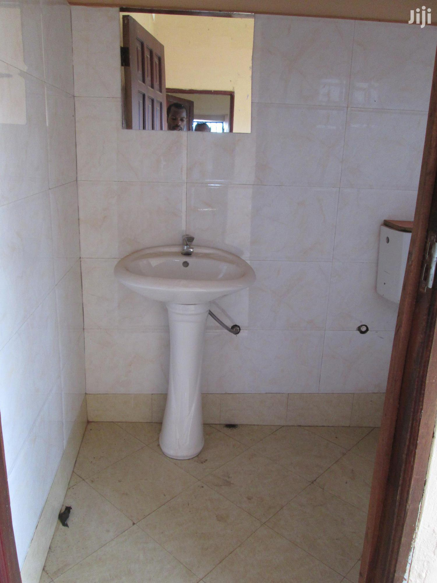 Four Bedroom House For Sale | Houses & Apartments For Sale for sale in Kampala, Central Region, Uganda