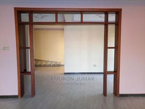 Door Frame   Doors for sale in Central Region, Kampala