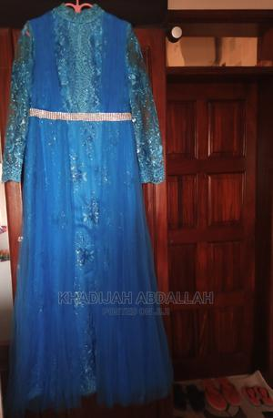 Beautiful Dress   Clothing for sale in Central Region, Kampala
