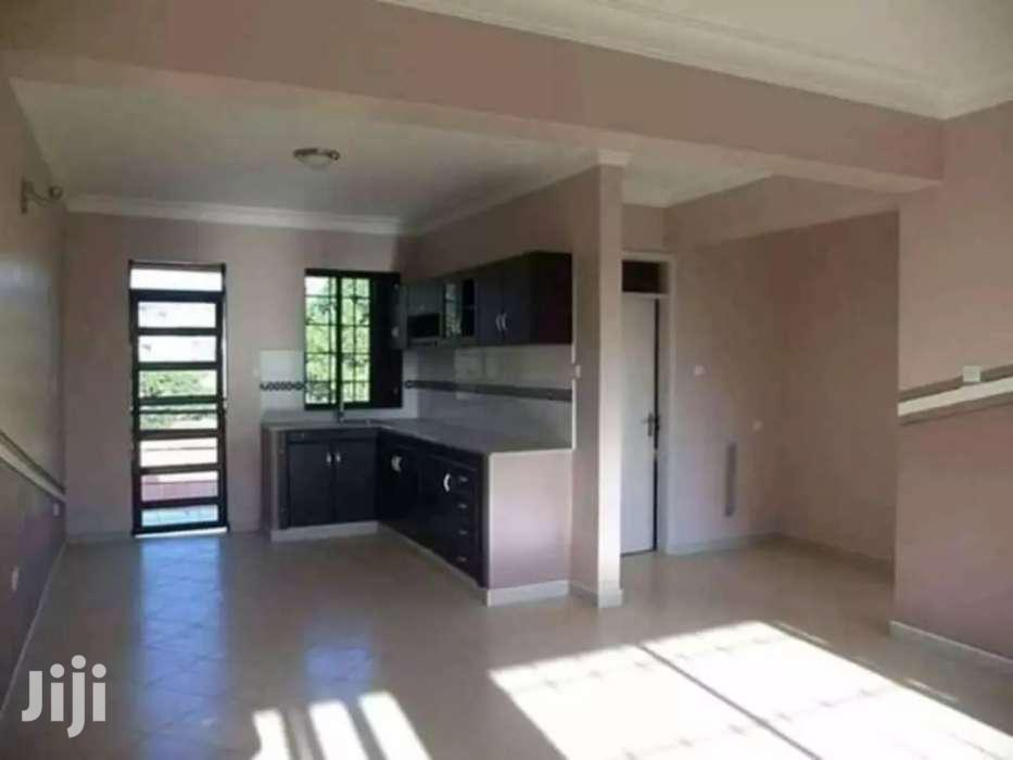 Three Bedrooms House for Rent in Kireka | Houses & Apartments For Rent for sale in Kampala, Central Region, Uganda