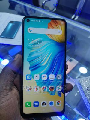 Tecno Camon 16 128 GB Blue | Mobile Phones for sale in Central Region, Kampala