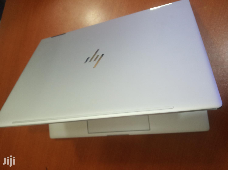 Archive: New Laptop HP Envy 13t 16GB Intel Core I7 SSHD (Hybrid) 500GB