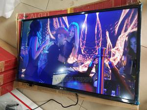 Superslim 42 Inches Led LG TV | TV & DVD Equipment for sale in Central Region, Kampala