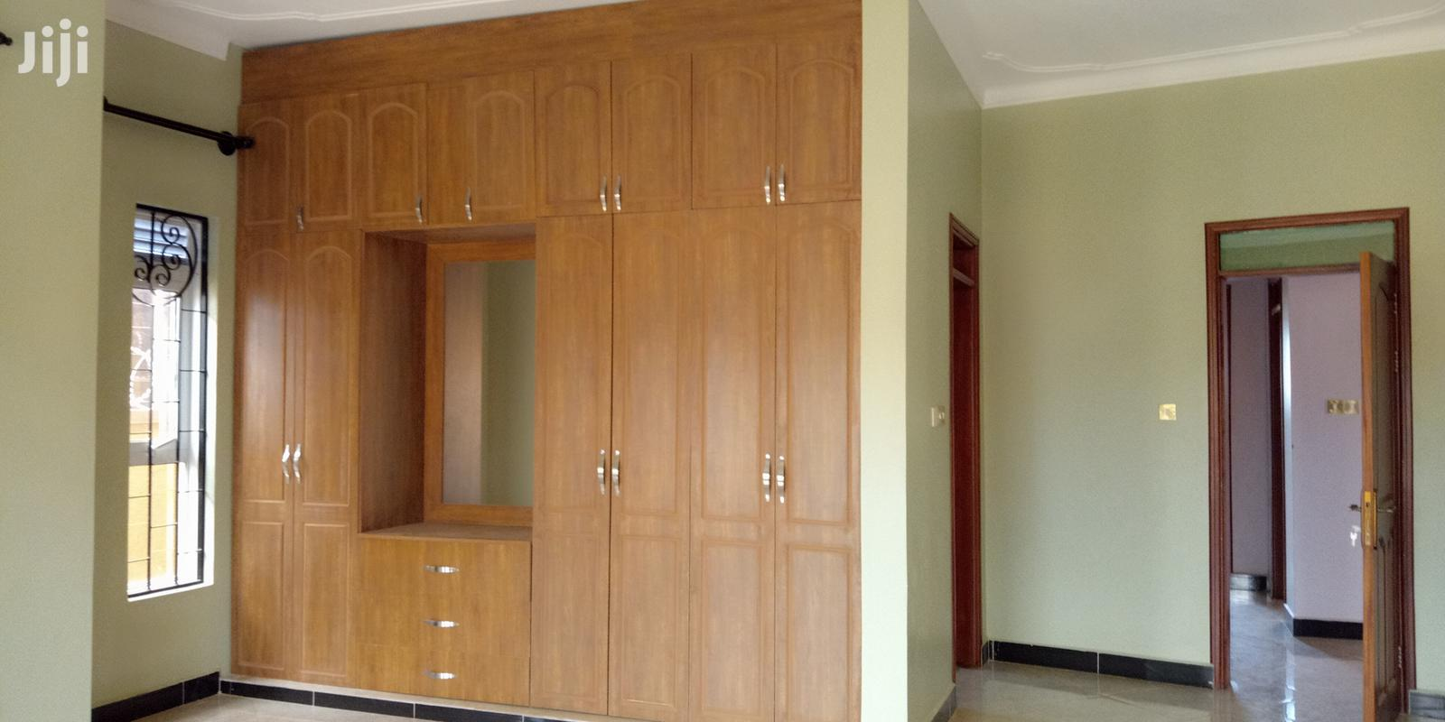 Kira Applause House on Sell   Houses & Apartments For Sale for sale in Kampala, Central Region, Uganda