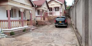 2 Bedroom House For Rent In Mutungo Biina   Houses & Apartments For Rent for sale in Central Region, Kampala