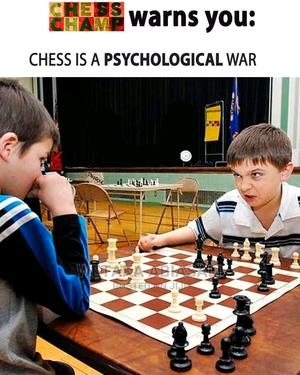 Chess Instructor | Classes & Courses for sale in Central Region, Kampala