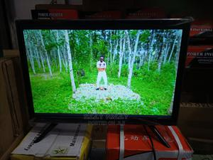 19 LED Free to Air Flat Tv | TV & DVD Equipment for sale in Central Region, Kampala