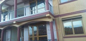 2 Bedroom House for Rent in Zana Entebbe Road   Houses & Apartments For Rent for sale in Central Region, Kampala