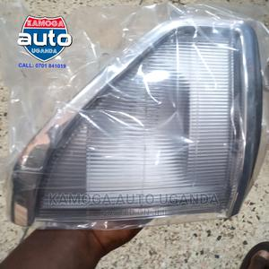 Parking Lights. | Vehicle Parts & Accessories for sale in Central Region, Kampala
