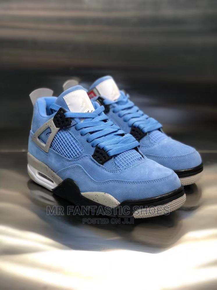 Jordan 13 Sneakers Available   Shoes for sale in Kampala, Central Region, Uganda