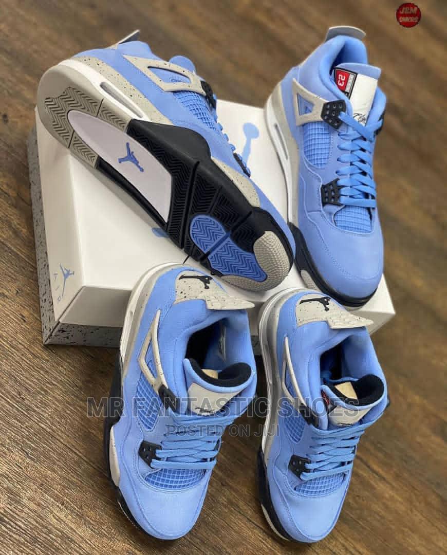 Jordan 13 Sneakers Available
