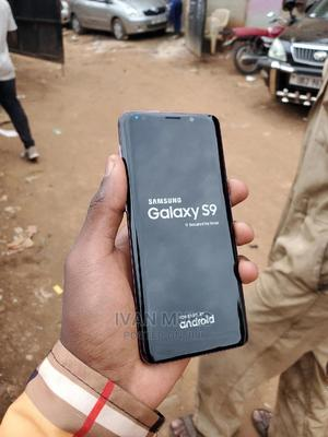 Samsung Galaxy S9 64 GB Pink   Mobile Phones for sale in Central Region, Kampala